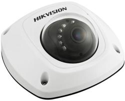 Hikvision DS-2CD2542FWD-IS
