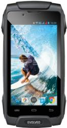 EVOLVEO Strongphone Q8 LTE SGP-Q8-LTE