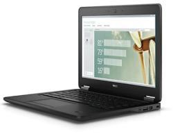 Dell Latitude E7250 CA025LE7250EMEA_WIN