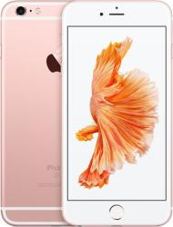 Apple iPhone 6S Plus 64GB