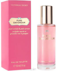Victoria's Secret Pure Daydream EDT 30ml