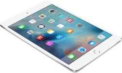 Apple iPad Mini 4 16GB Cellular 4G