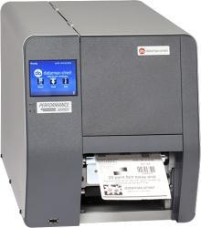 Datamax-O'Neil Perfomance p1725