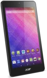 Acer Iconia 7 B1-760HD-K066 NT.LB1EE.005