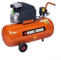 Black & Decker CP 5050G