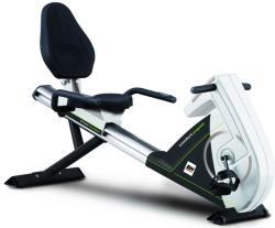 BH Fitness Comfort Evolution