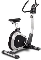 BH Fitness Artic (H673)