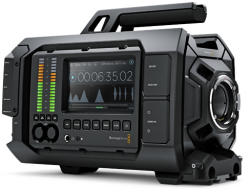 Blackmagic Design Blackmagic URSA 4.6K EF