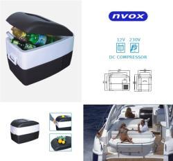 NVOX K41Y