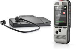 Philips DPM6700