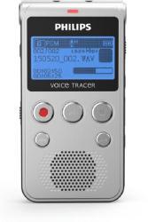 Philips DVT1300