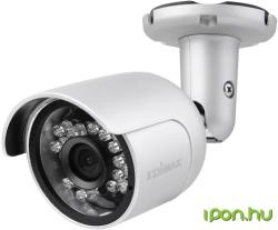 EDIMAX IC-9110W