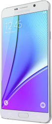 Samsung Galaxy Note 5 32GB Dual N9200