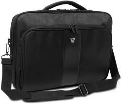 V7 Professional II Frontloader 17 CCP22-9E