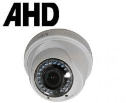 IdentiVision IHD-D103VFW
