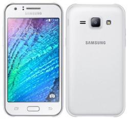 Samsung Galaxy J100F