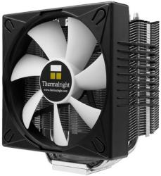 Thermalright True Spirit 120M (BW) Rev.A