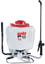 SOLO 425 Comfort 15L