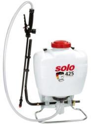 SOLO 425 Basic