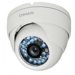 Qihan QH-4126OC-N