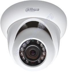 Dahua IPC-HDW1000S