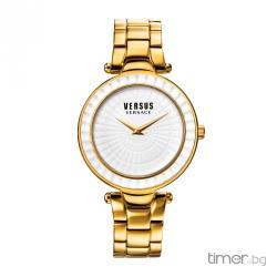 Versace Sertie SQ10