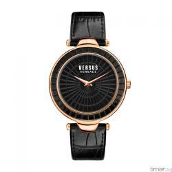 Versace SQ11