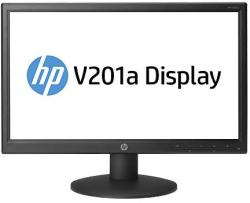 HP V201 (E6W38AA)