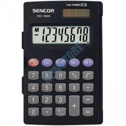 Sencor SEC 295/8