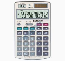 Sencor SEC 387/12