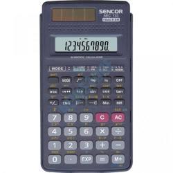 Sencor SEC 133