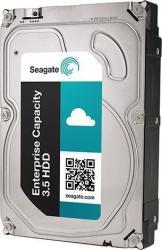 "Seagate 3.5"" 6TB 128MB 7200rpm SATA 3 ST6000NM0004"