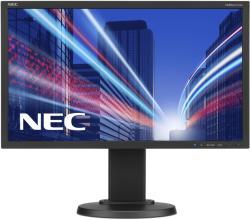 NEC MultiSync E224Wi