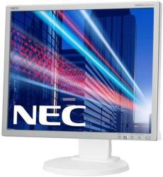 NEC MultiSync EA193Mi
