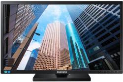 Samsung S27E650X