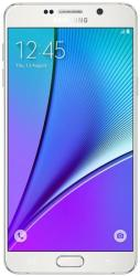 Samsung Galaxy Note 5 Dual 32GB N9208