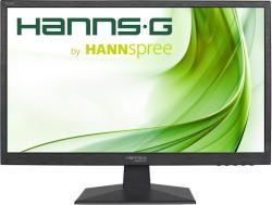 Hannspree HannsG HL247DBB