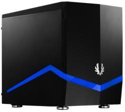 BitFenix Colossus Mini-ITX (BFC-CLI-300-KKLS1-RP)