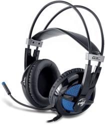 Genius HS-G650