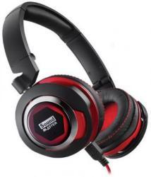Creative Sound Blaster EVO (70GH026000001) Слушалки