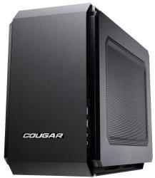 COUGAR QBX (108M020.0002)