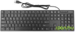 ednet USB Office (86312)