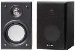 TEAC LS-101