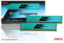 GeIL 8GB (2x4GB) DDR3 2400MHz GEL38GB2400C11ADC