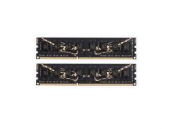 GeIL 8GB (2x4GB) DDR3 1600MHz GD38GB1600C11DC