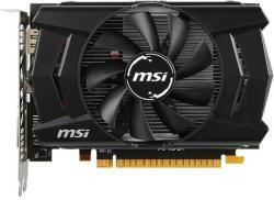 MSI Radeon R7 360 OC 2GB GDDR5 128bit PCIe (R7 360 2GD5 OC)