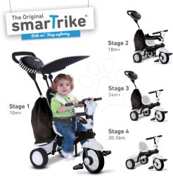 smarTrike Spark Touch
