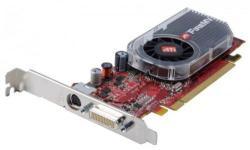 SAPPHIRE Radeon FireMV 2250 256MB GDDR2 PCIe (31001-04-10R)