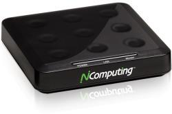 NComputing L230