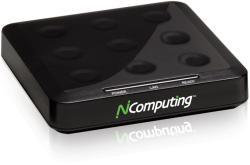NComputing L130